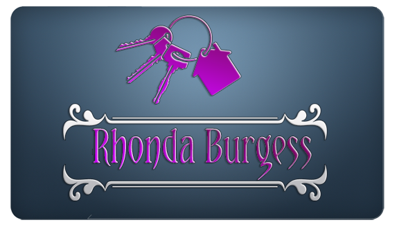 Rhonda Burgess Team