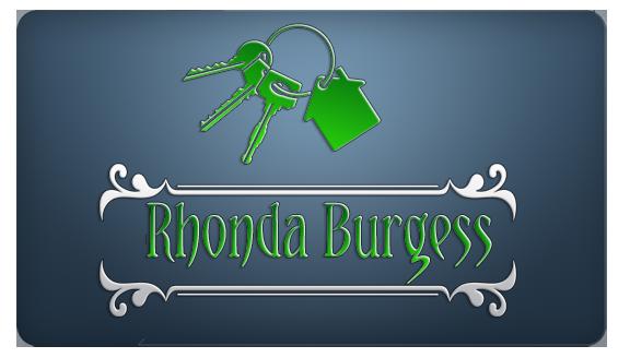 RhondaBurgess.com