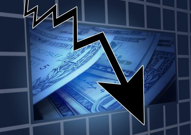 Is the Nashville housing market headed for a crash?