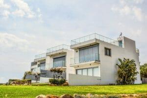 nashville mansions for sale
