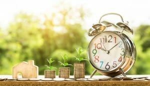 Mortgage Approval Underwriting Process